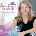 Bilingual MANIFIESTA series launch: for and because of YOU